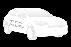 JAGUAR E-PACE 2.0 NAVIGATION